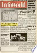 26 May 1986