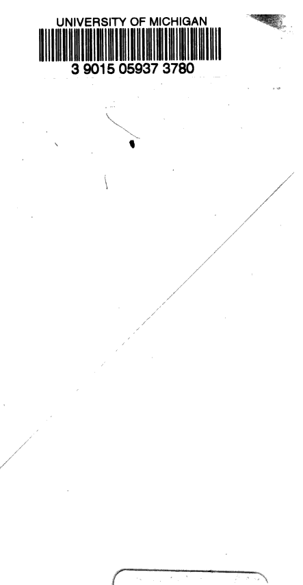 [graphic][merged small][graphic][merged small]