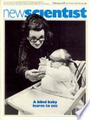 3 Feb 1977