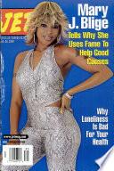 28 Aug 2000