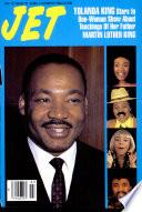 18 Jan 1993