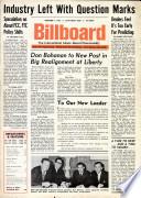7 Dec 1963