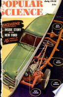 Jul 1948
