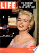23 Apr 1956