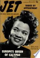 29 May 1952