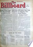 16 Feb 1959