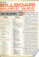 16 Jun 1962
