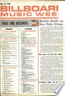 16 Jun 1962