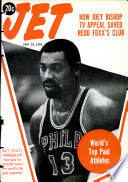 18 Jan 1968