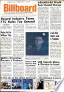 31 Oct 1964
