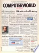 11 May 1992