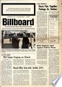 30 Nov 1963