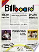 6 Oct 1979