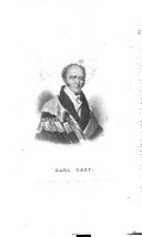 Page xii