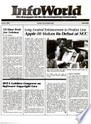 9 Jun 1980