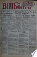 10 Apr 1954