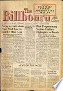 28 Sep 1959