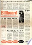 23 Nov 1963