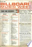 23 Jun 1962