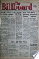 8 Jul 1957