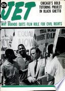 16 May 1968