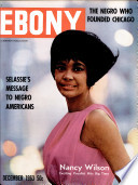 Dec 1963