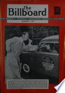 11 Sep 1948