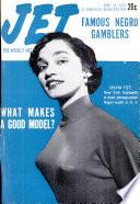 23 Apr 1953