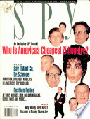 Jul 1990