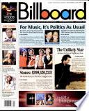 6 Dec 2003