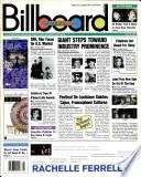 28 May 1994