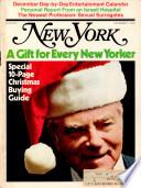 3 Dec 1973