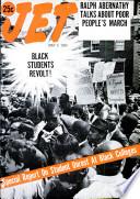 9 May 1968