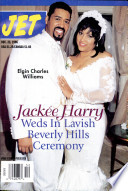 23 Dec 1996