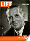 4 Apr 1949