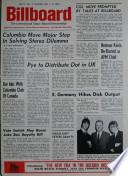 27 Jun 1964