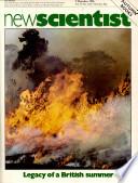 7 Oct 1976