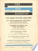 29 Oct 1959