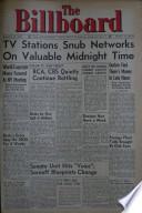 25 Aug 1951