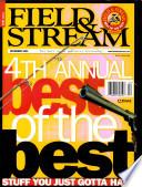 Dec 2001