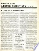 1 Aug 1946