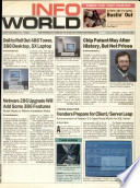 3 Sep 1990