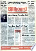 19 Oct 1963