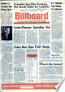 19 Oct 1963