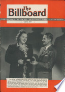 3 May 1947