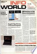 22 Dec 1986
