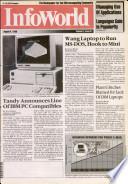 4 Aug 1986