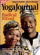 Jul-Aug 1994