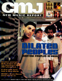 12 Nov 2001