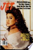 16 Dec 1991